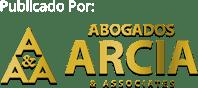 Arcia & Associates, PC